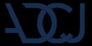 Grupo ADCJ